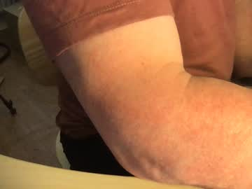 londoner_with_skin record private sex video from Chaturbate.com