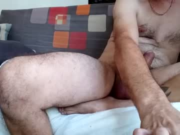 orbitory private show video