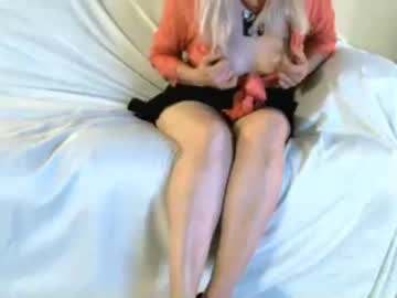yourlee blowjob video from Chaturbate.com