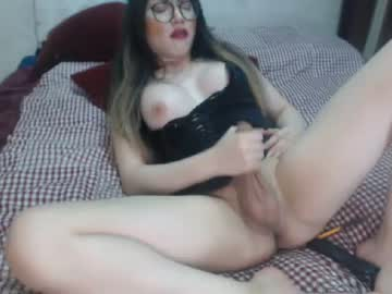 lanakalifa private sex video from Chaturbate.com