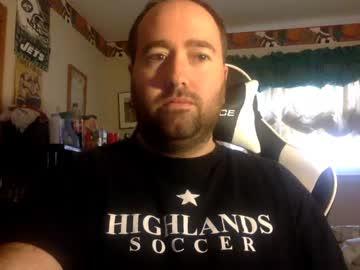 soccercoach9099 chaturbate cam video