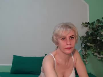 00cleopatra record show with cum from Chaturbate.com