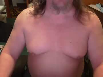 speedyspeedster webcam record