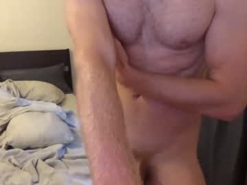 boytoynextdoorcam video from Chaturbate.com