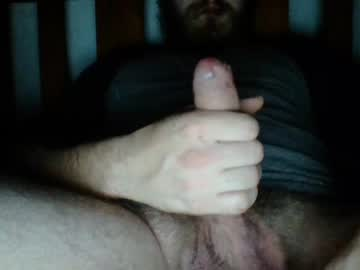 premierhg public show from Chaturbate.com