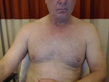 willbuilt private show from Chaturbate.com