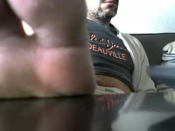 c2cfrenchsex1248 record premium show from Chaturbate