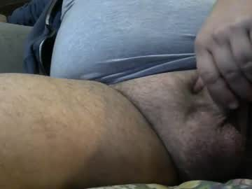 elcerdon video with dildo