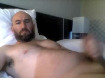 jehu23 record private show from Chaturbate