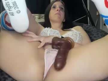 kinkykortney private show from Chaturbate.com