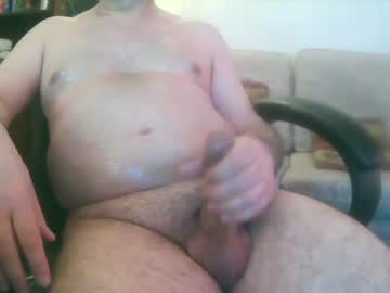 kokworshipper private show video from Chaturbate.com