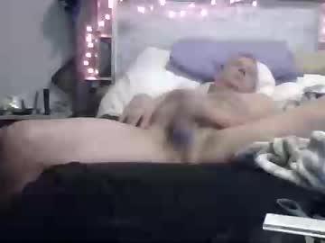 love2lickherass69 record webcam video