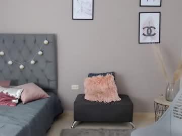 saori_uchija record private webcam from Chaturbate