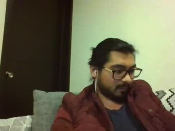 vicbe chaturbate premium show video