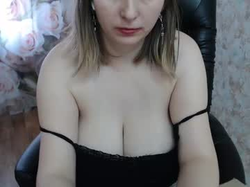 helen_bee public show video from Chaturbate.com