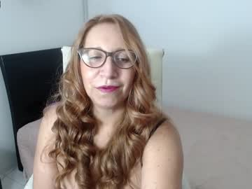 valerya_sweet public webcam video from Chaturbate