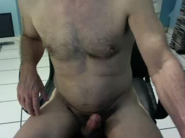 goodfellaoncb record video with dildo