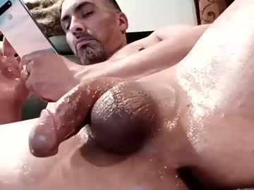 dillingerdas1 nude