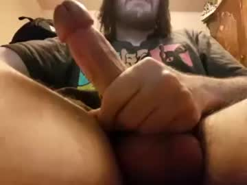 localbudtender public webcam video