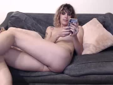 manictgirl666 record public webcam video from Chaturbate