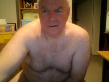 dave02_hairy