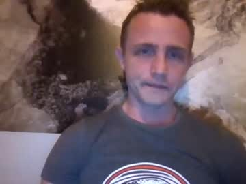 mister_bossy record private sex show from Chaturbate