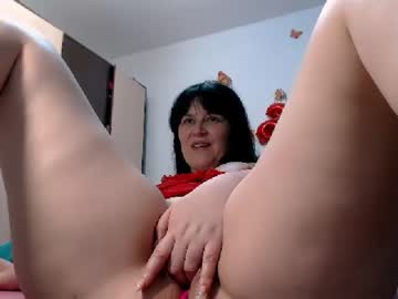 ina77 webcam video from Chaturbate.com