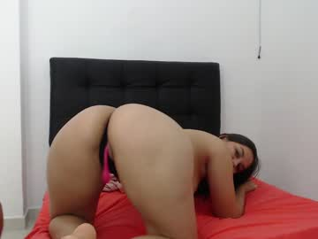 lisa_thi private from Chaturbate