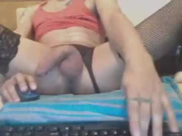 bottomboy4utouse record video with toys from Chaturbate.com