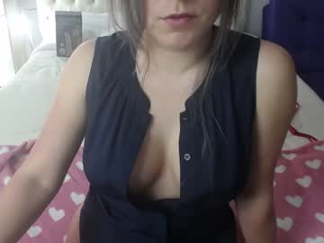 chrisstinerojas show with cum from Chaturbate.com