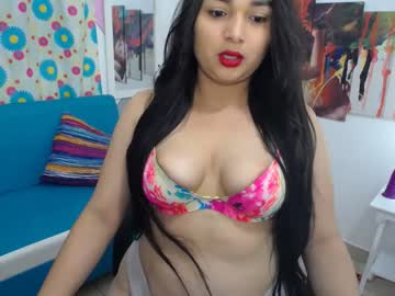 hana_sugarr blowjob video from Chaturbate