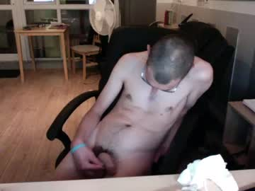 hornyged44 private XXX video from Chaturbate.com