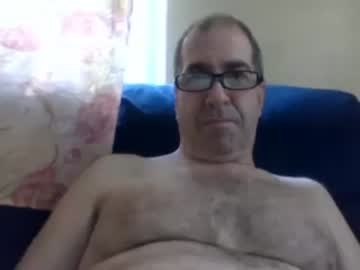strokincockhard private XXX video from Chaturbate