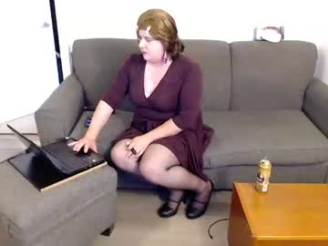 0sometimessarah0 chaturbate video with toys