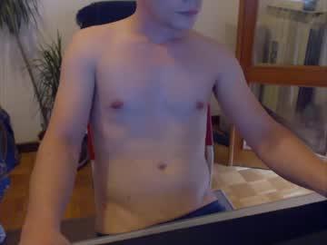 bulberg chaturbate webcam