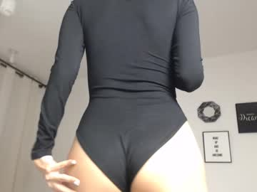 dina_10 webcam show from Chaturbate