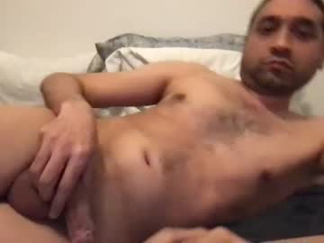 mosntercock328 cam show from Chaturbate