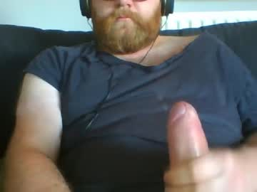 theprodigy12 chaturbate private show