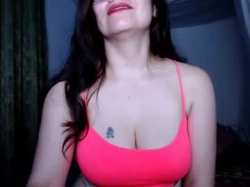 ekaterina_sex show with cum from Chaturbate.com