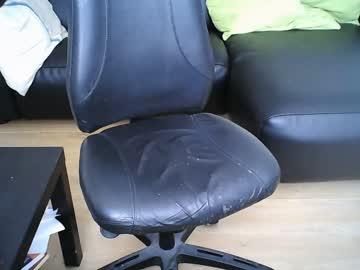 gearguy101 webcam record