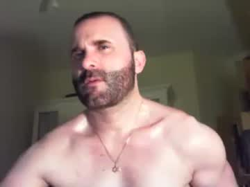 man1man0 webcam