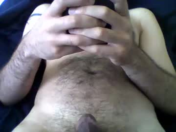 robby098 record public show from Chaturbate