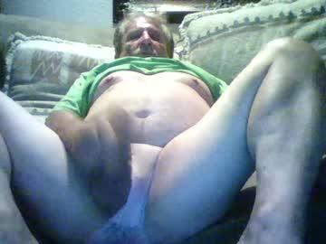william2309 chaturbate webcam show