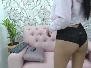 cammy_diaz record blowjob video