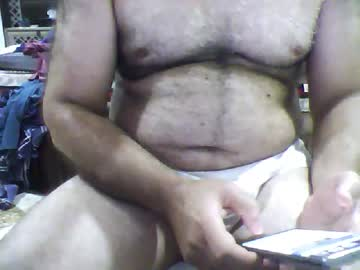 hugecock1977 record webcam video from Chaturbate.com