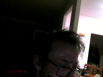 maniac2 private from Chaturbate