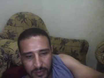 amm_egypt79