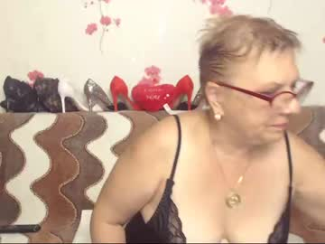 sexylynette4u private webcam