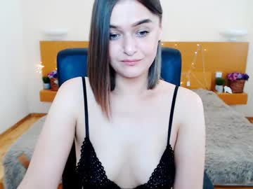 sultry_cate chaturbate video with dildo