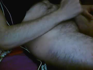 andry435 chaturbate public webcam video
